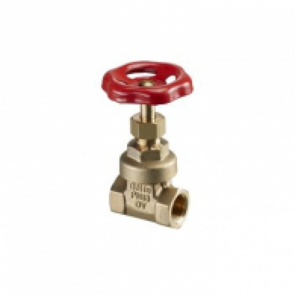 Itap 067 3/4 кран шаровой муфта/резьба для газа полнопроходной (рычаг)